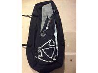 Mystic Kiteboard Travel Bag 1.5m with wheels