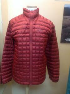 Merrell Featherless Down Jacket - 53QY61