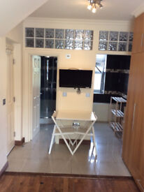 only 250 p/w ** Brand new 2 double bedroom flat