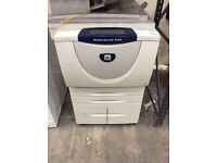 Xerox work centre 5665 used office printer copier cheap!