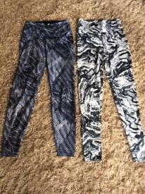 Free - Activewear Sport Leggings