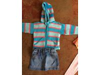 Children's clothes size 2 to 3 little girls little girls clothes 2 to 3 little girls clothes girls l