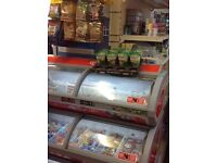 Running Business for Sale in Stratford
