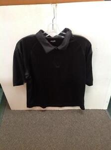 Avia Golf Shirt (sku: Z08552)
