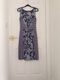Ladies Clothing, Shoes and Handbags