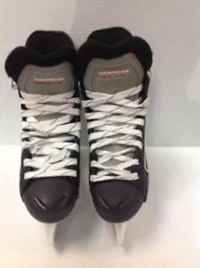 Hespeler Hockey Skates- previously owned (SKU: 8WA9NV)