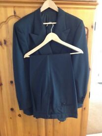 Men's Dress suit from M&S