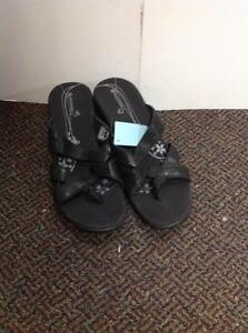 Merrel Formal Sandals (sku: Z14752)