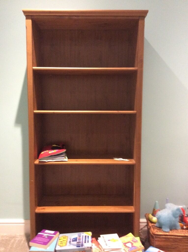 IKEA Markor bookcase in Sutton London – Ikea Markor Bookcase