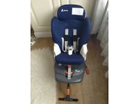 Baby Car seat from birth to 4 years old