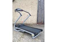 Carl Lewis MOT C99 Foldable Electric Treadmill (Delivery Available)