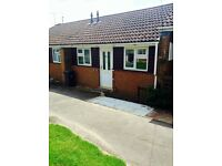 10 PEAR TREE COURT, CHADDESDEN, DERBYSHIRE, DE21 4EF. No Bonds and Deposit Required.