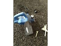 Draper Electric Power Planer 650w (used working well)