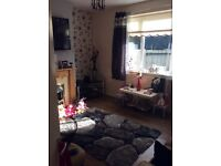 3 bed council house exchange from Cheshire to Wales