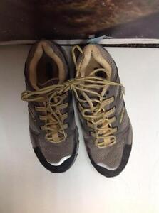 Merrel Running Shoes (sku: Z14755)