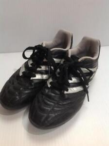 Adidas Youth Soccer Cleats (41P643)