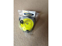 Cressi Sub Reel and Line & Typhoon DSMB - BOTH BRAND NEW IN BAG - UNUSED