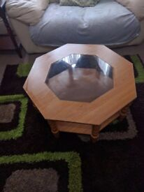 cheap two table