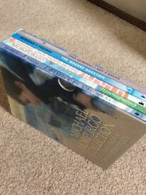 The Michael Morpurgo Collection: Ages 8+