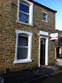 3 BED GODLEY STREET BURNLEY - NEWLY REFURBISHED
