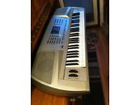 ketron xd9 keyboard