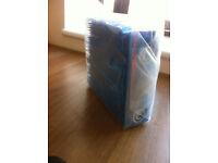 Bulk Sealed XL condoms - 144 pieces - Very low price