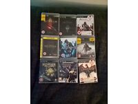 PS3 GAMES FREE
