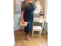 Formal/Evening Dresses