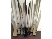 womens golden bear golf clubs