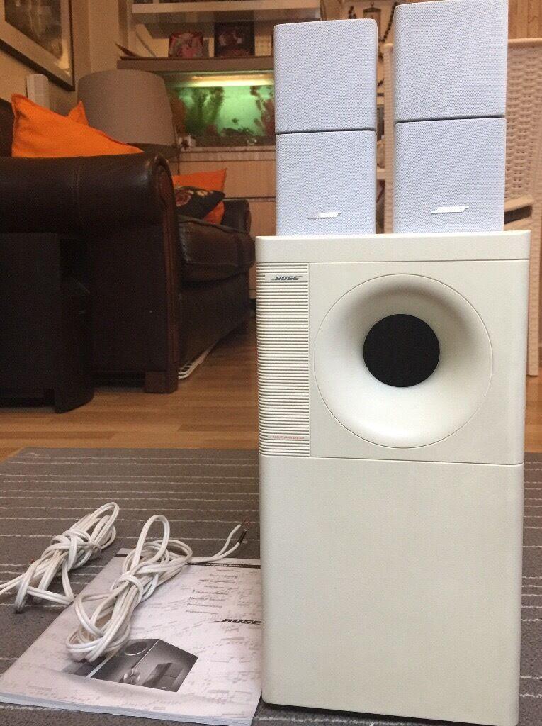 Bose Car Speakers For Sale Australia