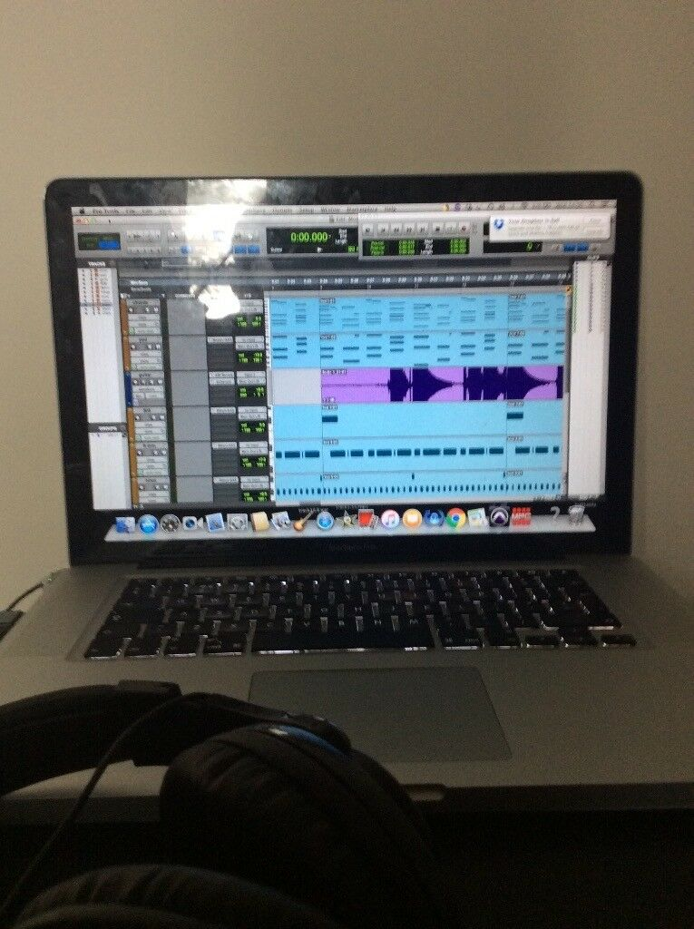 Rnb,hip hop(trap etc),bashment,afrobeat producer wanted