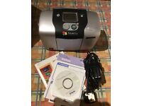 Epsom Picture Mate Printer Personal Photo Lab high quality pictures