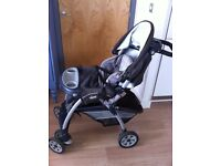 Chicco Buggy for sale