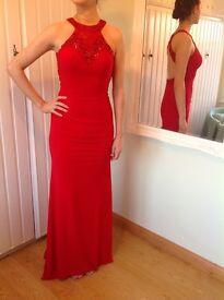 FormalEvening Dresses
