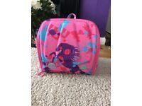 Brand new Yuu backpack