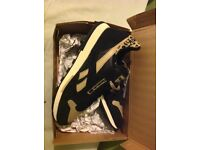 Reebok Classics, size 7.5. Brand new, still in box!!! £35 sneakers, trainers, shoes.