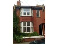 7 BED STUDENT HOUSE & GARDEN IN KEMPTOWN, Arundel Street (Ref: 188)