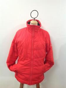 Columbia Mid Layer Jacket (6TR5DT)