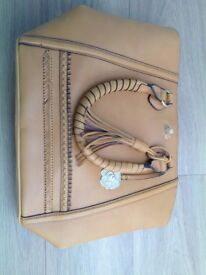 Sachs Ladies Handbag