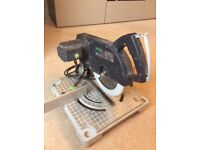 Festool chop saw