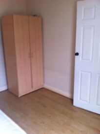 Single & Double rooms available