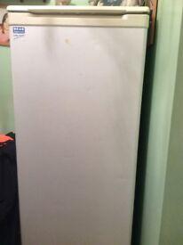 Large fridge