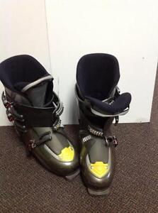 Head Downhill Ski Boots (sku: Z13452)