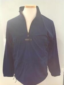 Paramo Pull over (Pre-Owned QHT3E8)