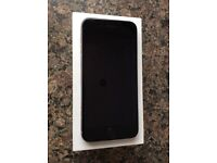 IPhone 6 64gb . Unlocked to any network. Excellent condition