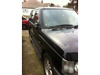 Range rover p38 for sale or swapz 4x4 only ie pajero or any think 4x4 or a good cash deal