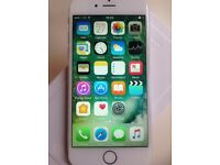 iphone 6 EE 16g boxed mint
