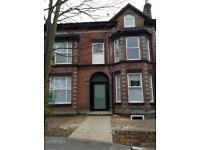 BEAUTIFUL 5 BED FLAT SHARE TO RENT ON BENTLEY ROAD, LIVERPOOL! ALL BILLS INC!