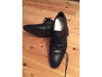 Mens shoes for sale size 7