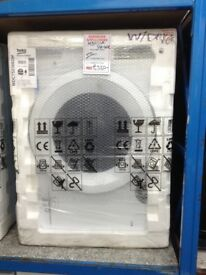 Beko 7kg washer / dryer. New in package. £320. 12 month Gtee